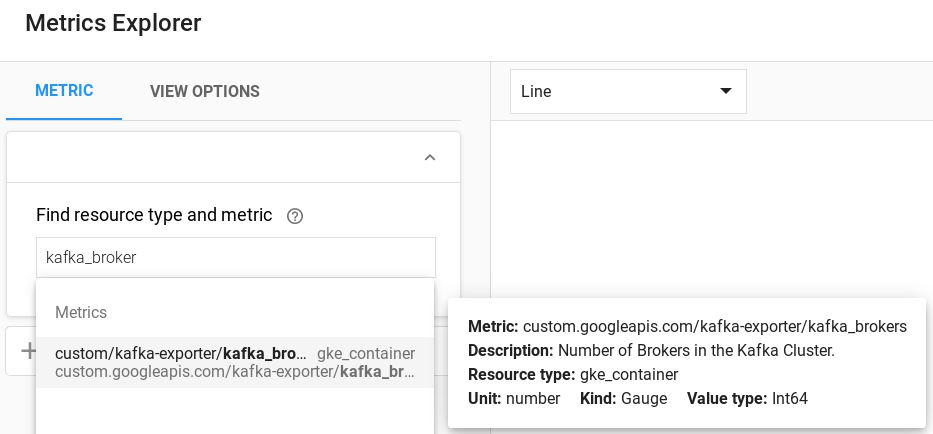 Daemon Blog – Kubernetes HPA Autoscaling with Kafka metrics